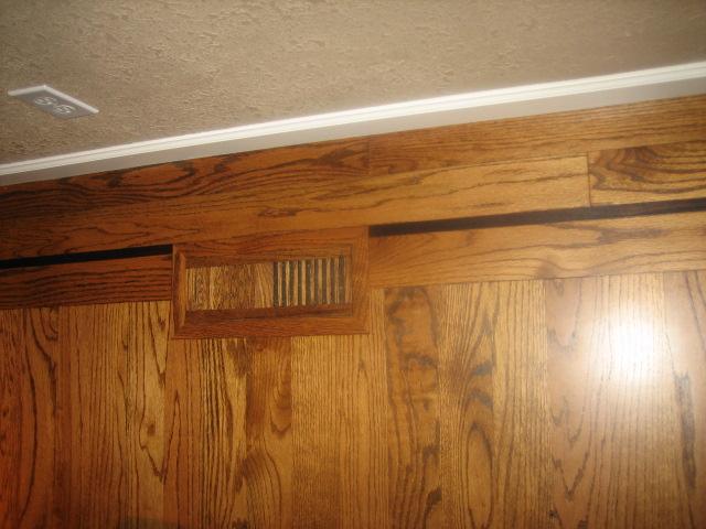 28 Best Hardwood Floors Emeryville Flooring Bay Area