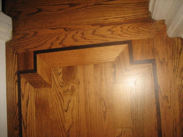 Oakland Hardwood Floors Part - 23: ... Hardwood Floor Oakland   Hardwood Floor Alameda   Hardwood Floor Albany    Hardwood Floor Berkeley ...