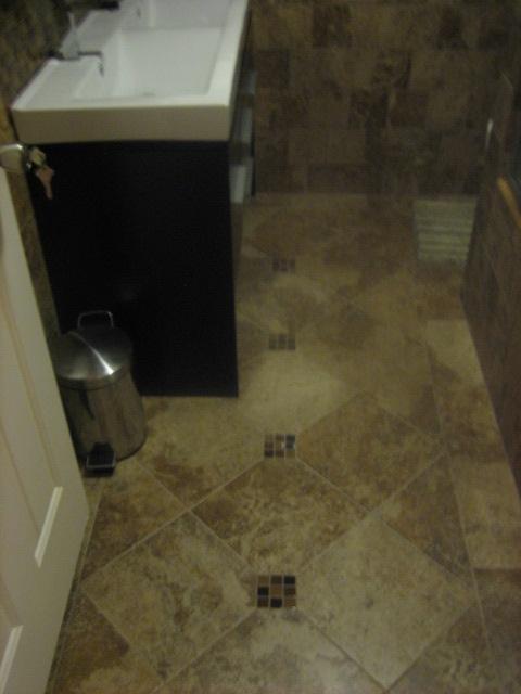 Bathroom Remodeling Oakland Bathroom Remodeling Alameda Bathroom - Bathroom remodeling berkeley ca