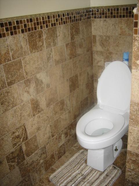 Bathroom Remodeling Oakland Bathroom Remodeling Alameda Bathroom - Bathroom remodel fremont ca